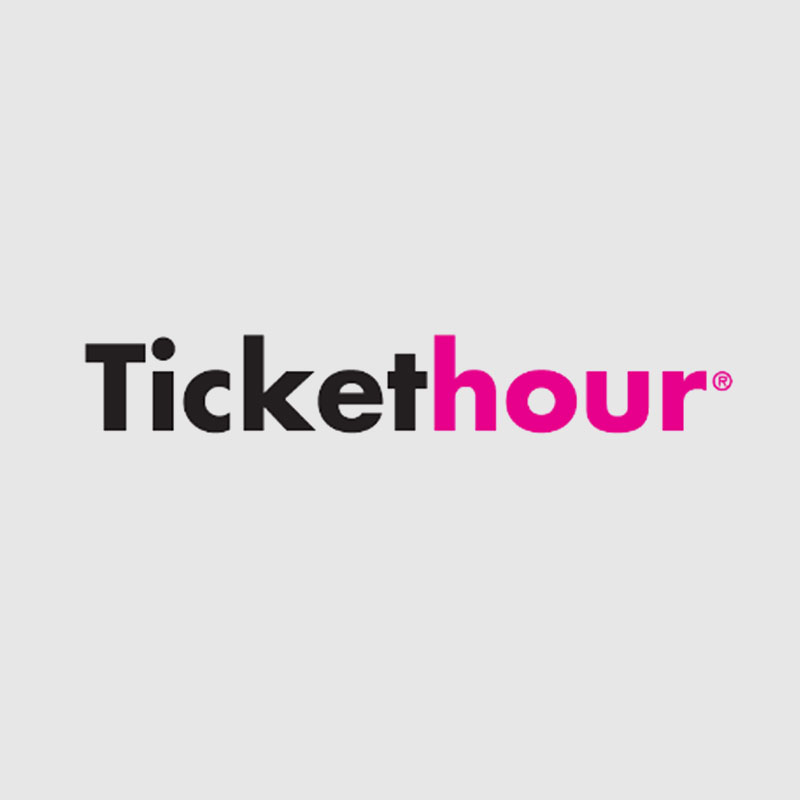 Ticket Hour