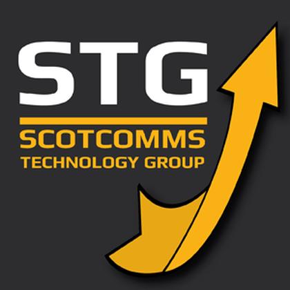 STG Scotcomms Technology Group