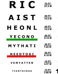 Supplies exam eye chart snellen also teamcme rh