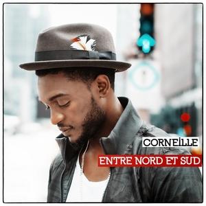 Entre Nord et Sud (2013)