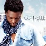 Les inséparables (2011)
