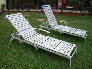 Reparer Chaise De Patio