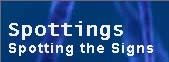 Spottings.org