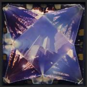 Photo Paper Camera