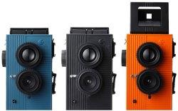blackbird-fly-camera-1