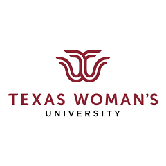 Texas-Womans-University-TeamDynamix
