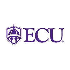 East Carolina University - TeamDynamix