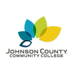 Johnson County Community College - TeamDynamix