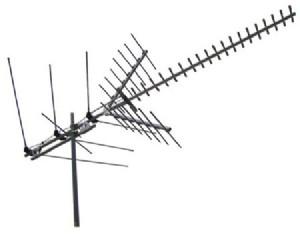 Outdoor HDTV Antenna CM2020