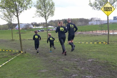 Down-Under-Kids-Run-april-2016-middag-545