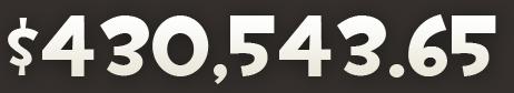 $430543.65
