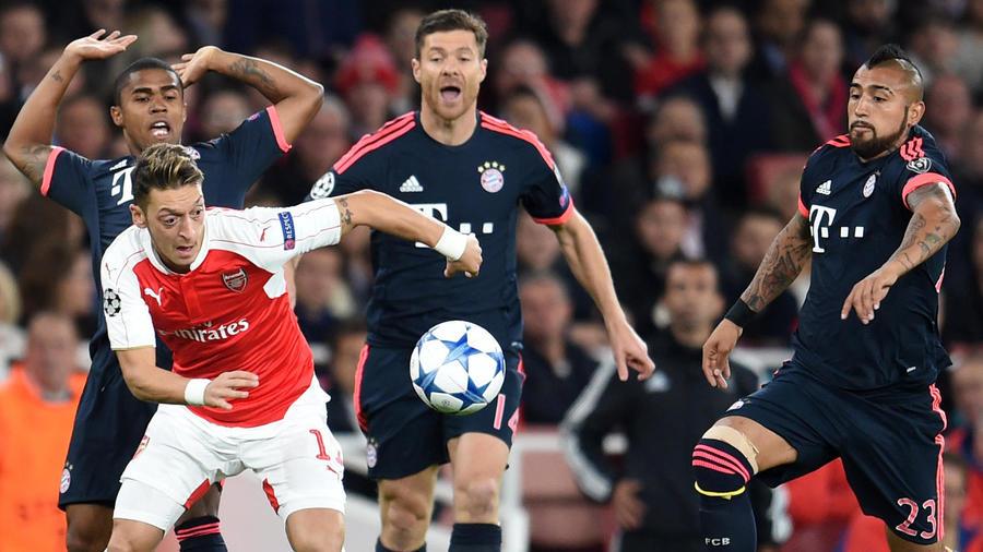 Bundesliga: Versenyhátrány a fizetések terén is