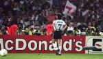 Az EB-történelem 10 legjobb német meccse