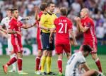 Törlesztené rendezetlen számláit a Bayern