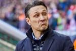 Niko Kovac németajkú edző?