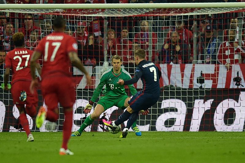 Végre eltörölhetik az idegenbeli gól bónuszát