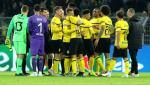 Dehát mindenkinek jó lenne egy erős Dortmund!