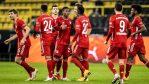 Félelmetes a Bayern München mentális ereje