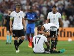 Képes lehet-e revansot venni a német válogatott a franciák ellen?