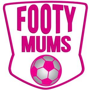 Footy Mums