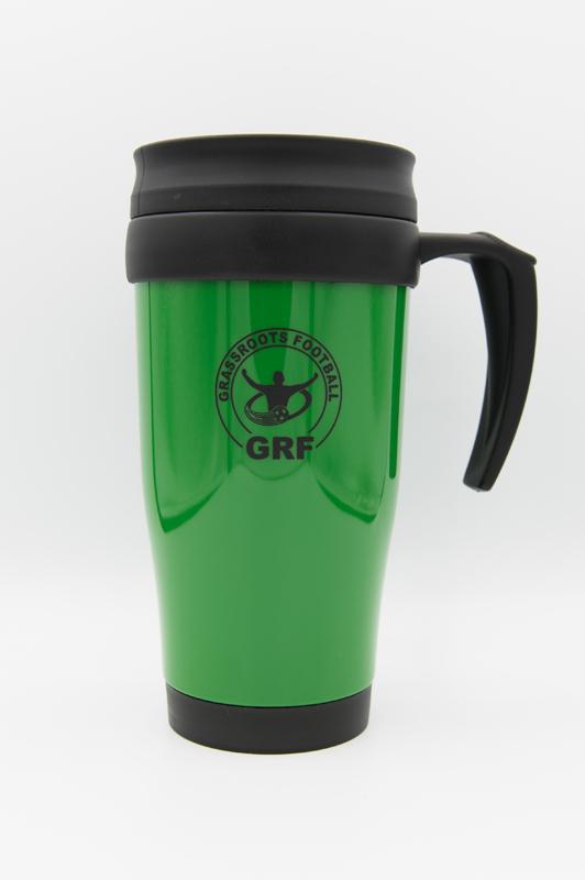Insulated Mug (6)