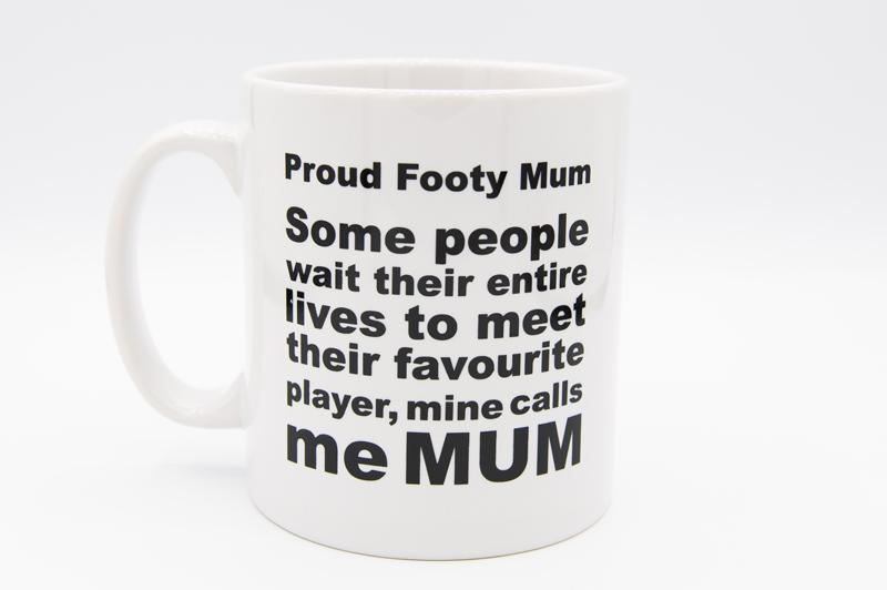 footy mum mug (2)