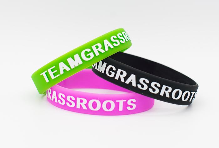 grassroots_wristbands