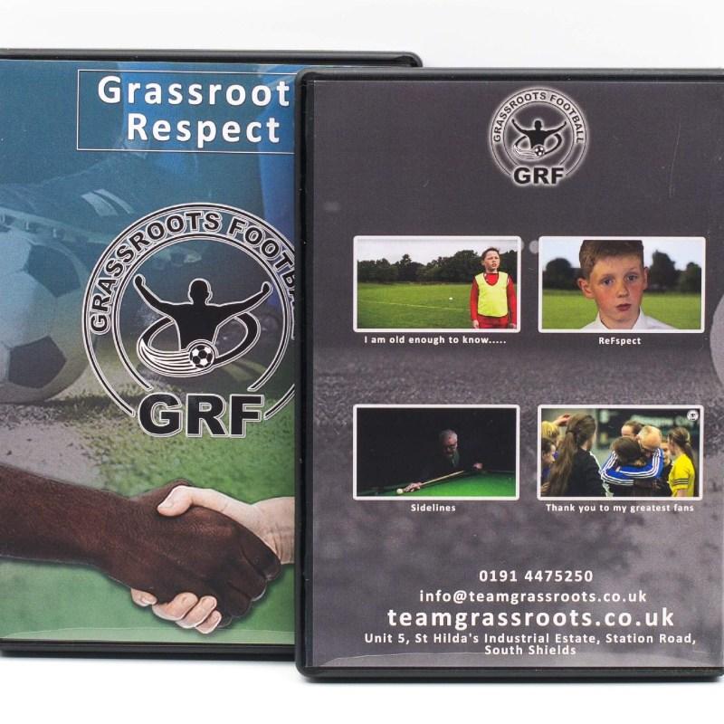 teamgrassroots_respect_dvd