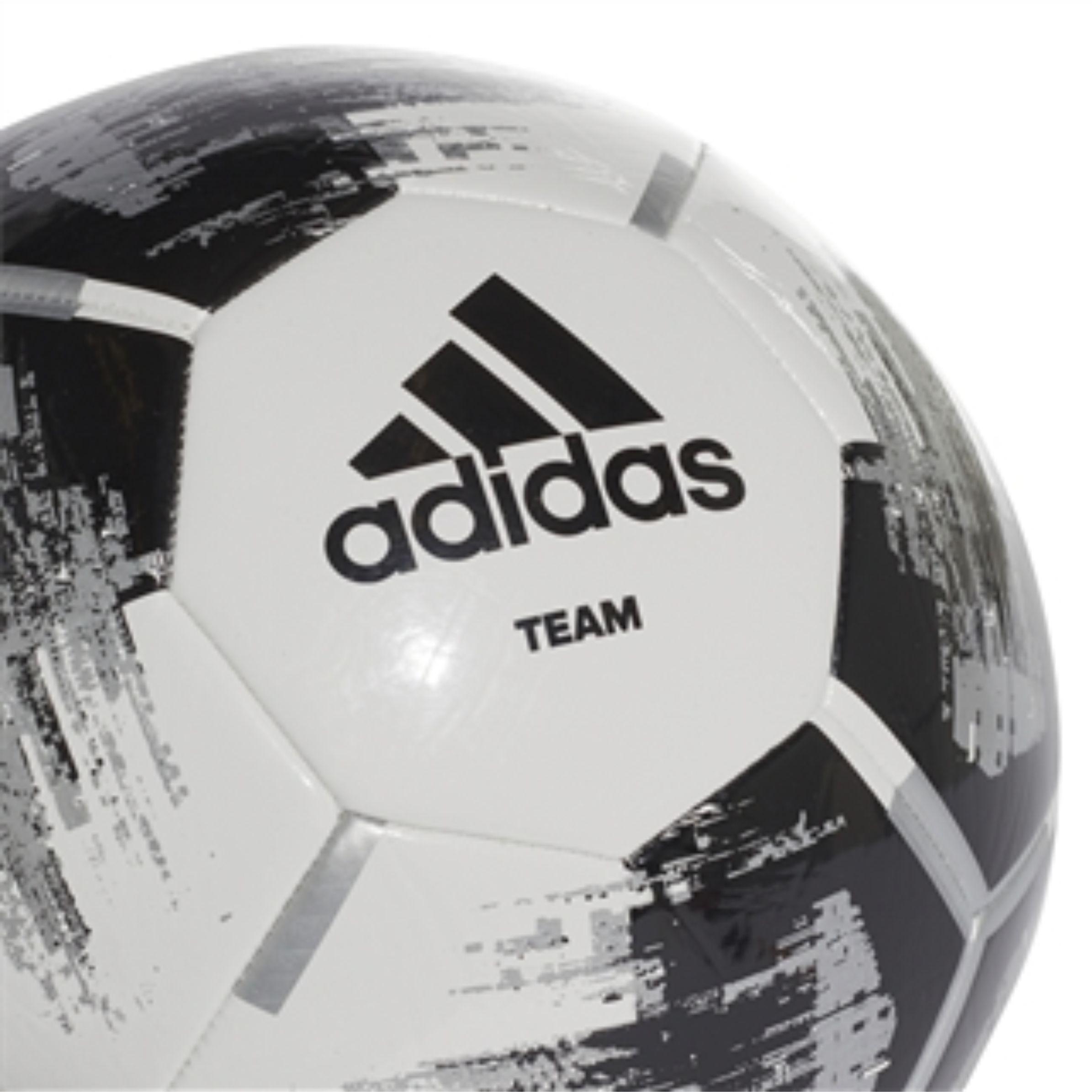 Adidas Footballs x 10. £75.00. Adidas Team Glider Football 714faaddd8