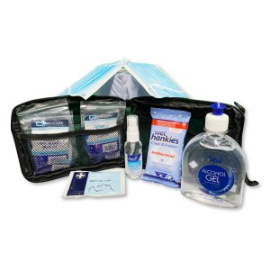 Team Hygiene Pack