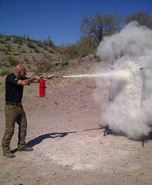 fire_extinguisher_self_defense