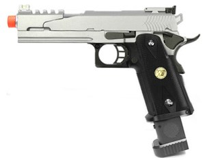 we-2011pistol-airsoft