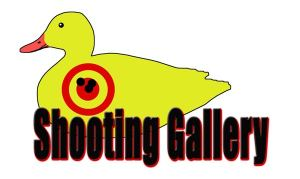ShootingGalleryLogo