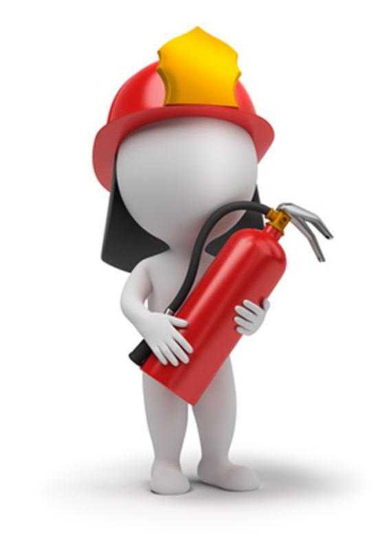 erste hilfe training brandschutz Team Impuls