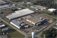Locations | Team Industries | TEAM Industries Inc.