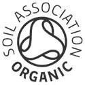 soilassociationlogo