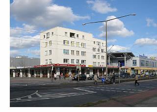 Wohnung Bremen Vahr Kaufen