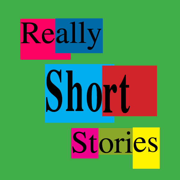 Do You Put Short Stories In Quotes: Put Yer Eye On Another Really Short Story From