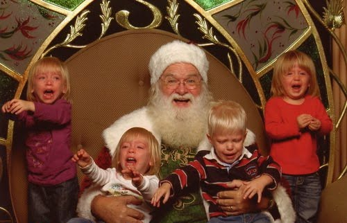 https://i0.wp.com/www.teamjimmyjoe.com/wp-content/uploads/2011/11/scary-santa20.jpg