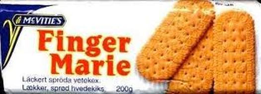 Finger Marie ~ 25 of the Worst Bad Product Names