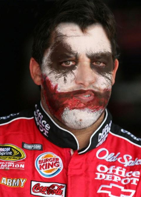 AdvoCare 500 Preview Atlanta – Jimmy Joe's NASCAR Update ...