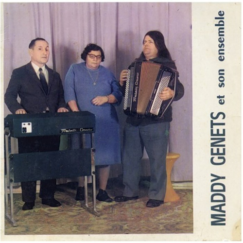 Maddy Genets, Worst Album Covers, I mean really bad album covers. Horrible album covers funny album covers classic vinyl lps funny pictures, funny album covers, strange album covers, bizarre rock albums gospel country albums, disco albums rap albums