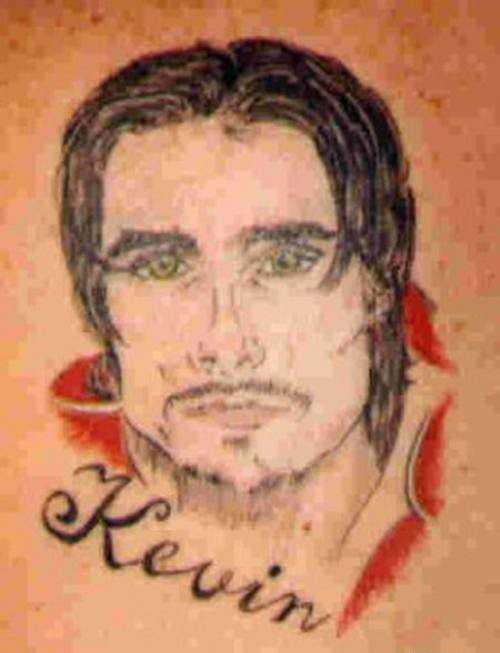 bad tattoos 13 worst examples