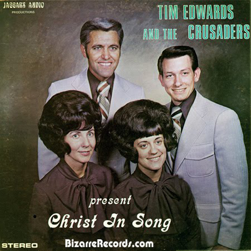 Tim Edwards and the Crusaders, bad hair, big hair, bad album covers, worst album covers, funny album covers worst tattoos bad tattoos awkward family photos ellen bad family horrible ugliest classic albums
