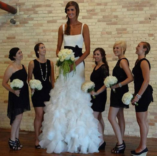 Funny Wedding Photos 15 More Strange Crazy Pics Team Jimmy Joe