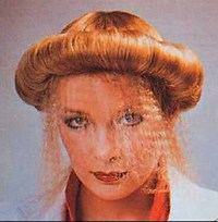 Funny Hair Vol III: 19 Bad Hairstyles of the Worst ...
