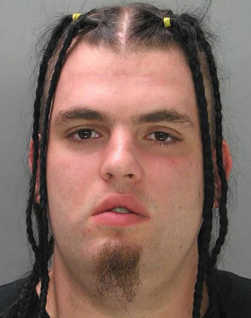 funny mugshots bad hair funny hairstyles fashion fails awkward family photos bad family tattoos worst hair dos terrible hair ugly uglies 80s hair big hair people of walmart hairstyles for men hairstyles for woman