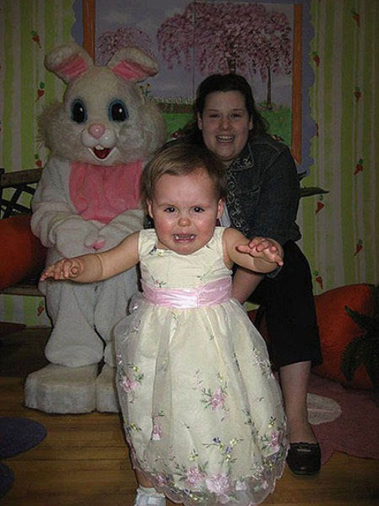 scary-easter-bunny1