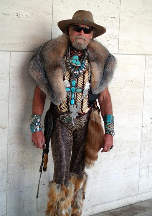 Image result for mismatched clothes man