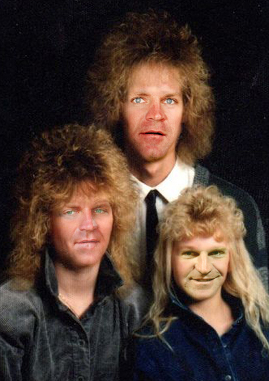 Kasey Kahne His Family Pictures